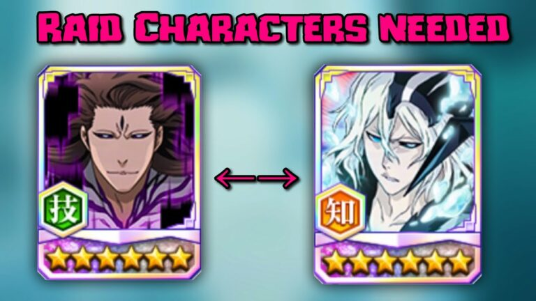bbs best raid characters
