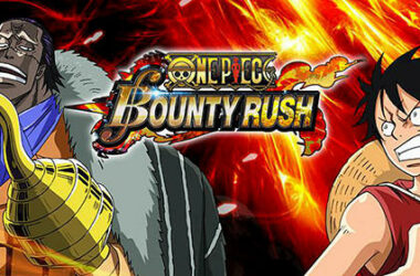 one piece bounty rush redeem codes
