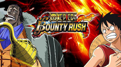 one piece bounty rush redeem codes
