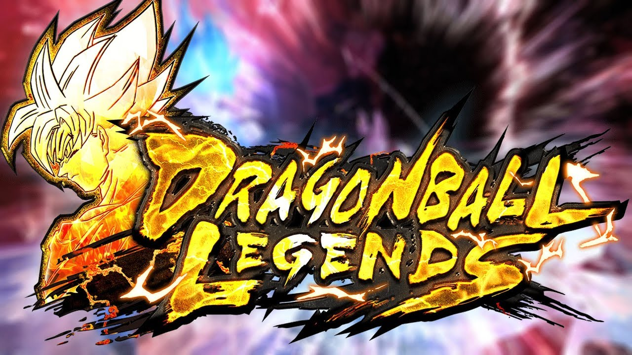 db legends increase friendship